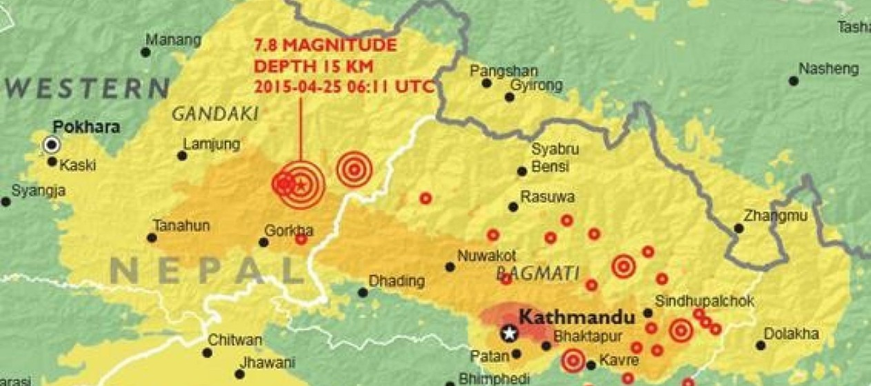 Rushing To Nepal To Help? Read First. - CITI I/O on map of rukum, map of bhaktapur, map of surkhet, map of parsa, map of dolpa, map of doti, map of solukhumbu, map of jhapa, map of dailekh, map of gulmi, map of dang, map of baitadi, map of birgunj, map of makwanpur, map of humla, map of dhankuta, map of sindhupalchok,