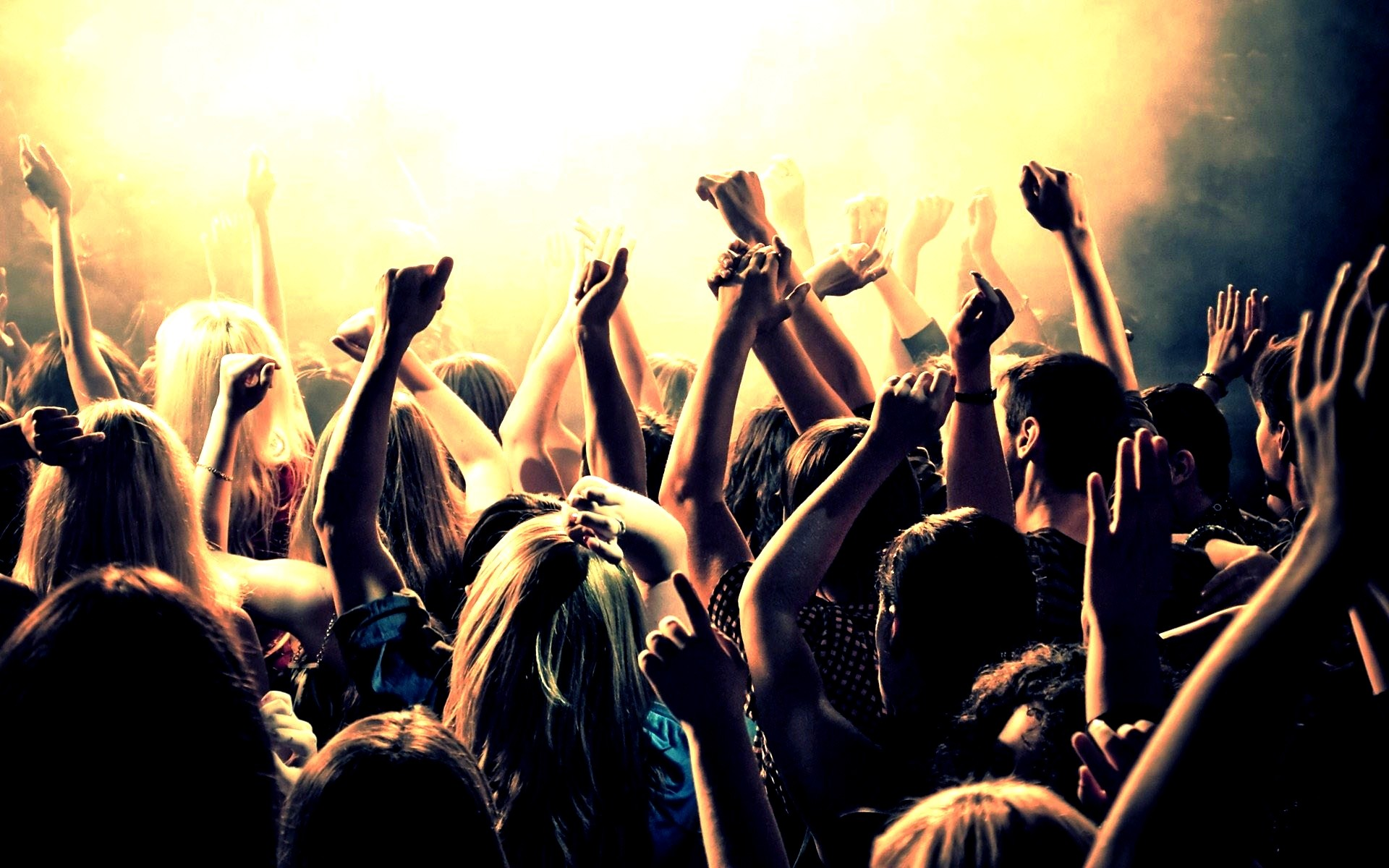 The 10 Best Party Cities In The World