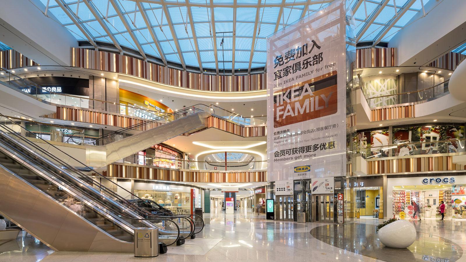 679358742cf Saving China's Shopping Centres, One Smart Mall At A Time - CITI I/O