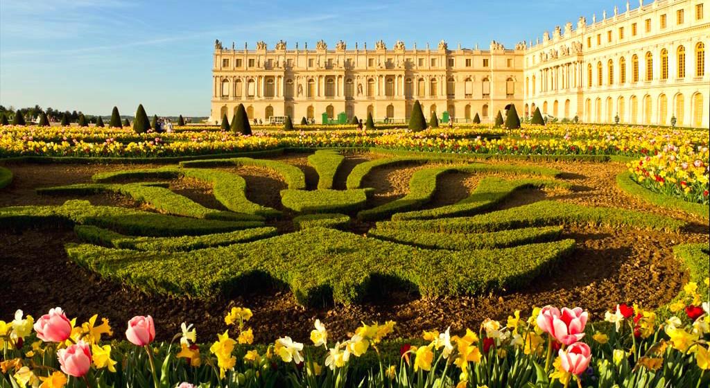 The 10 Best City Gardens Of The World Citi I O