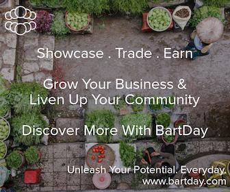 bartday-urban-farm-2-004-336x280