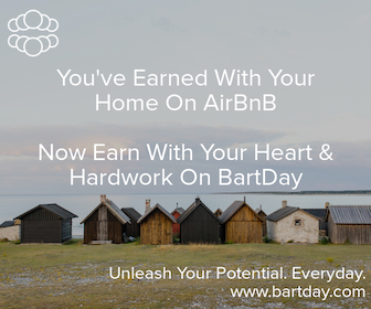 bartday-airbnb-host-007-336x280