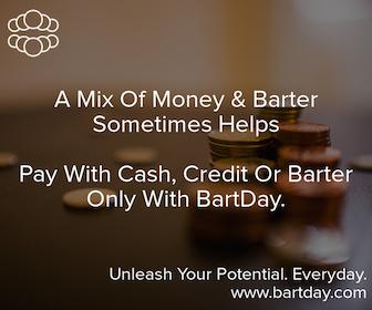 bartday-barter-003-336x280