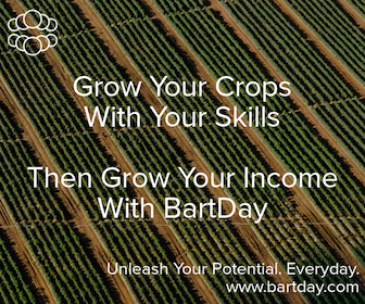 bartday-urban-farm-2-006-336x280