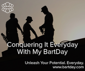 bartday-discover-015-336x280