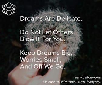 Bartday-Dreams-336x280