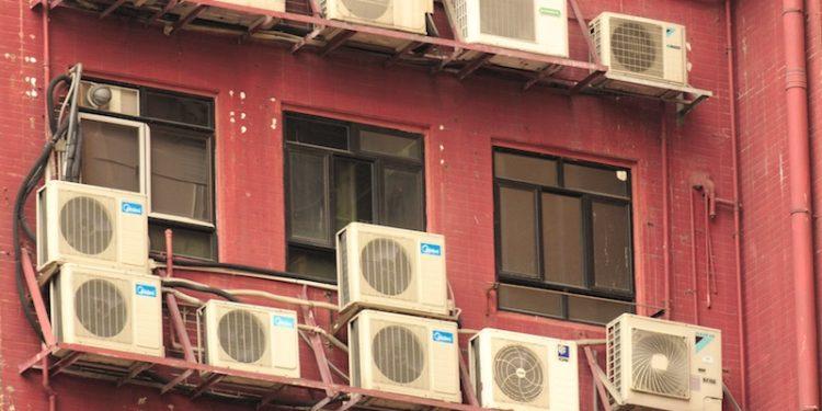 aircon-aparment-hong-kong