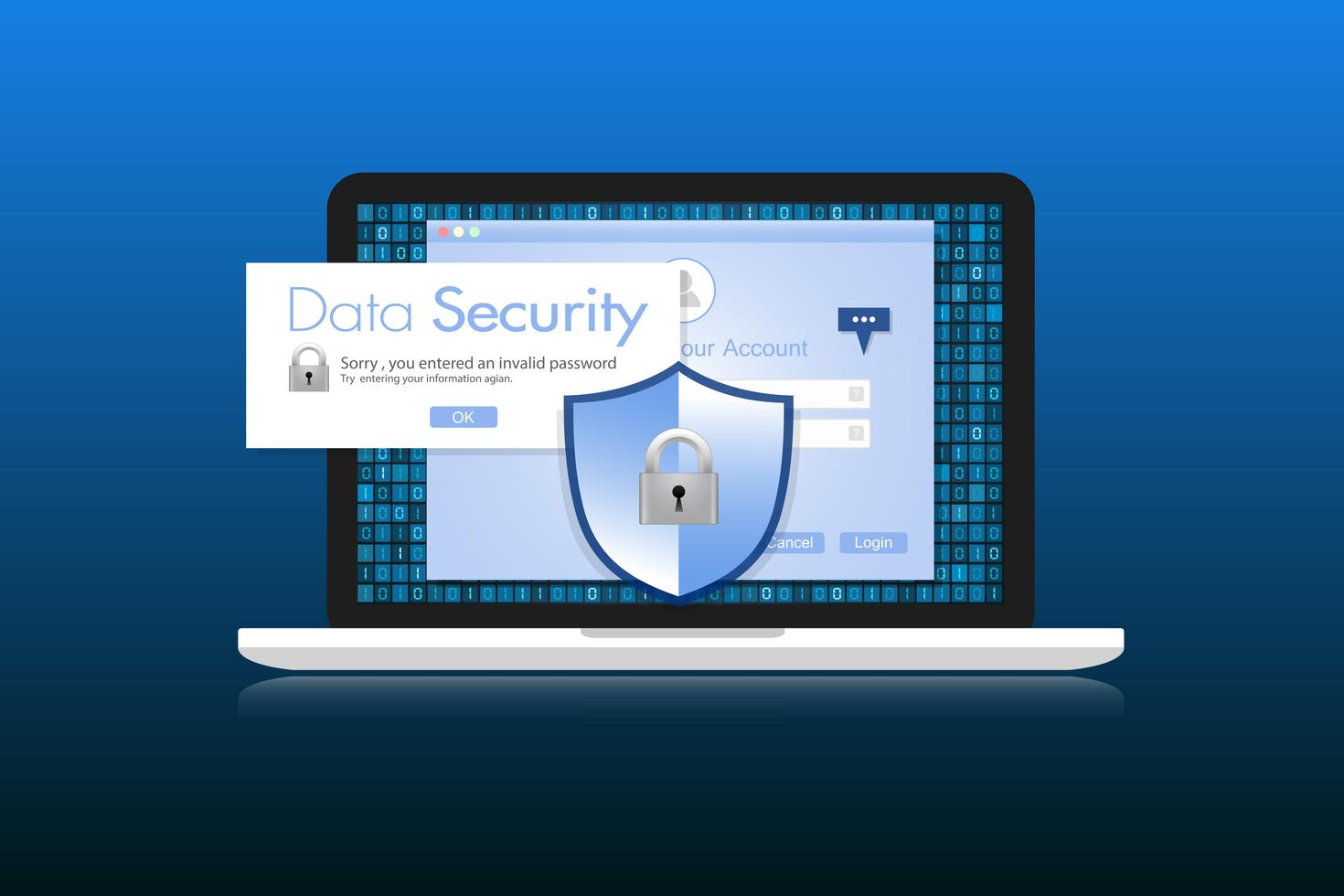 Keeping Your Private Data Safe - CITI I/O
