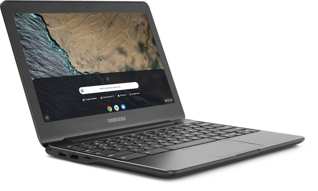 Urban Gears: Best Laptop Deals Under $600 - CITI IO