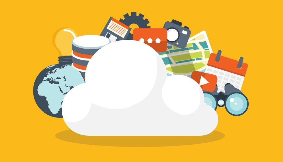 A Review Of The Best Cloud Storage For Students - CITI I/O