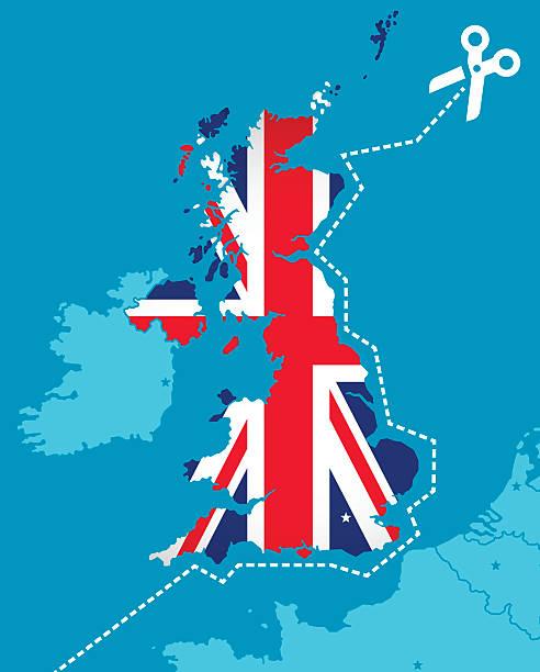 Brexit Istockphoto 542551424 612x612